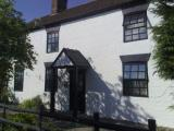 Click to view - Bramble Cottage - Dawley