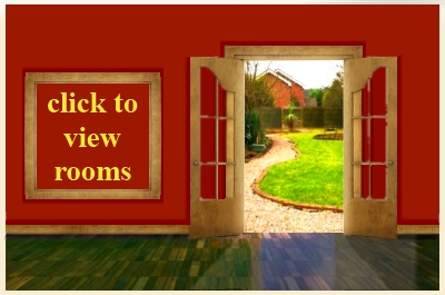 "Click to view our ""Rooms to Rent in Telford"""